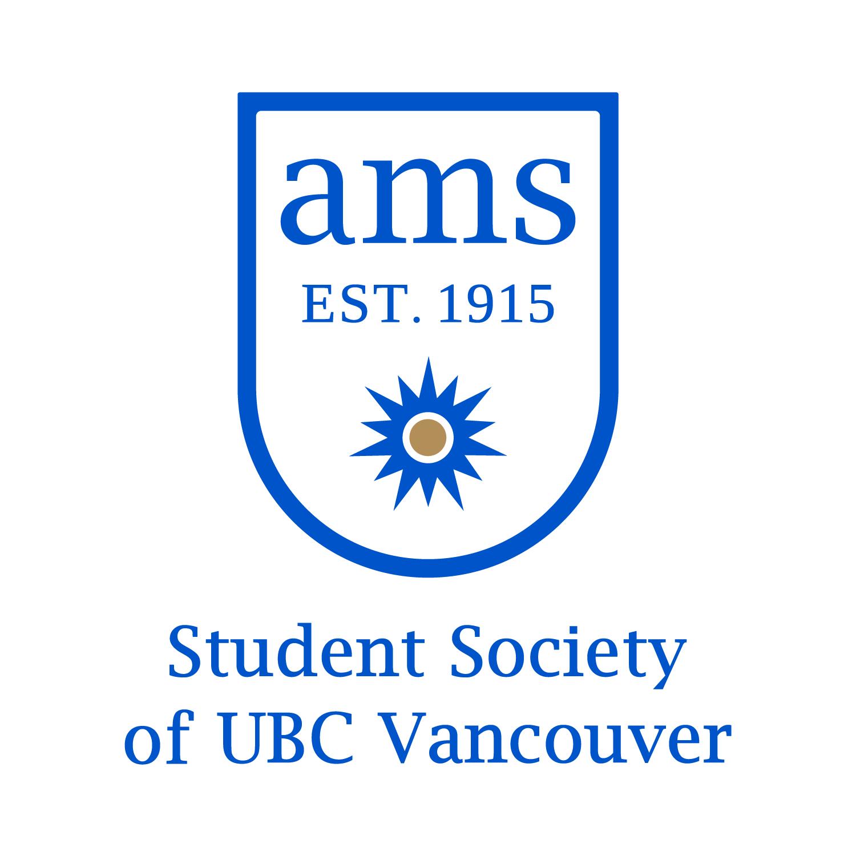 1167_AMS_Logo_External_300dpi.jpg