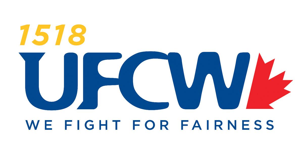 UFCW_Logo.jpg