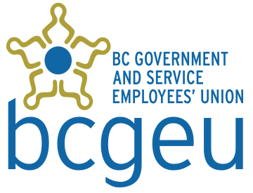 BCGEU_Logo_UnionName-Stacked_RGB.png