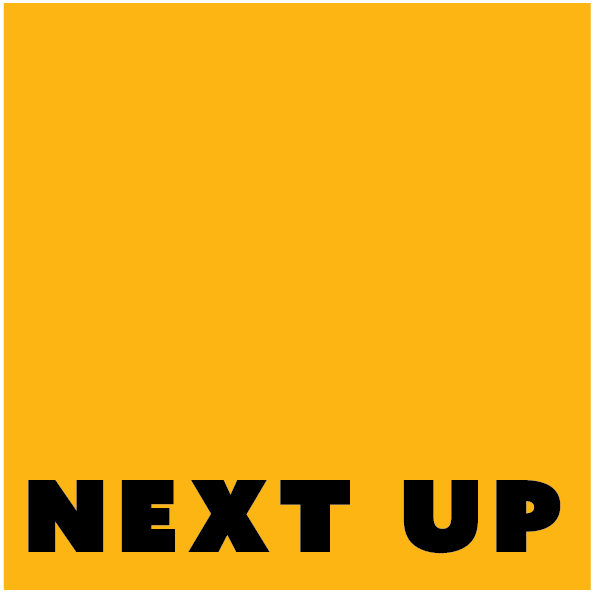 Next_Up_yellow_box.png
