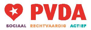 PVDA - Genk