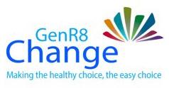 GenR8 Change