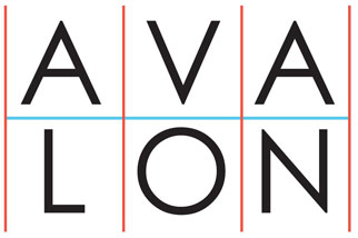 AvalonLogo.jpg