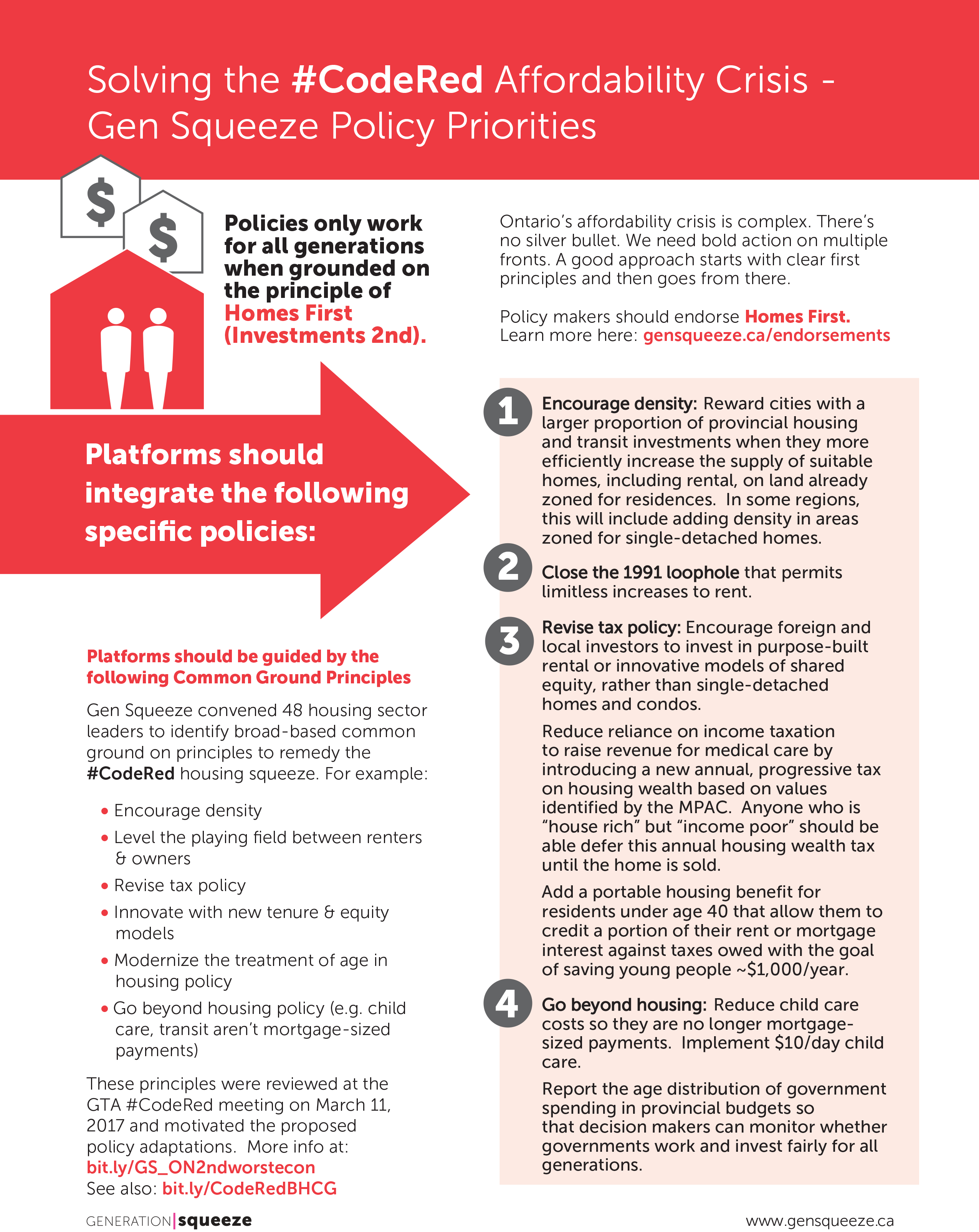 GS_Code_red_policy_summary_Ont.png