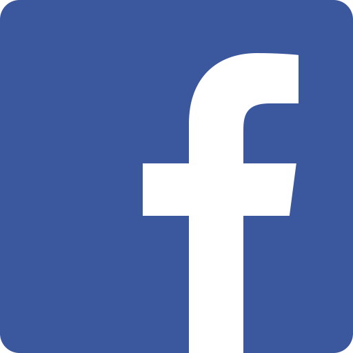 facebookbutton-512x512_0.png