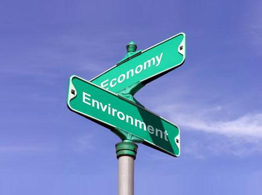 economy_environment.jpg