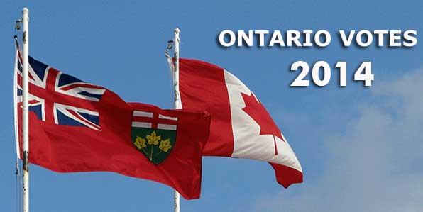 Ontario-votes.jpg