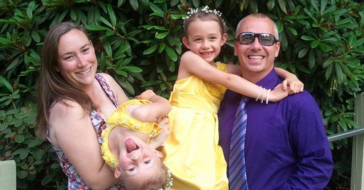Kastner-Family.jpg