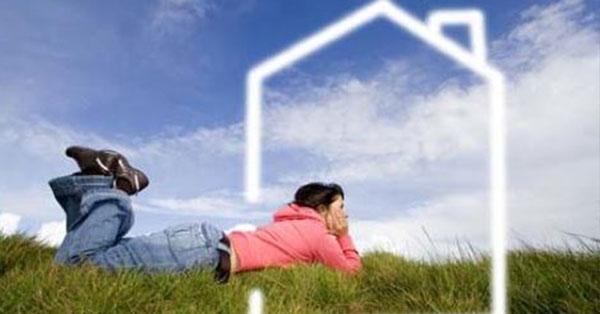 first-time-homebuyer.jpg