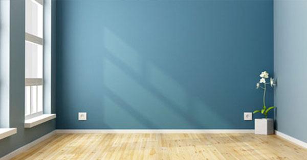 empty_room.jpg