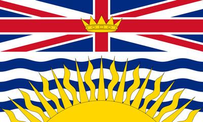 web-BC-flag.jpg