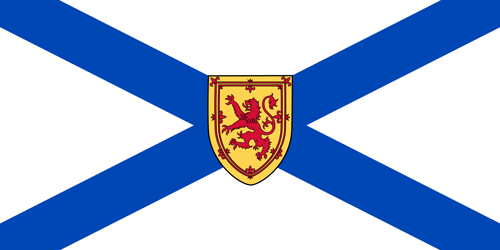 Nova-Scotia-web.png