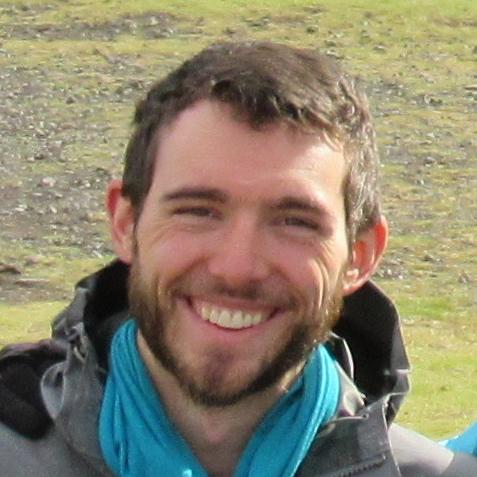 Andrew Leyland
