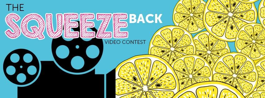 contest-banner.jpg
