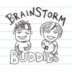 BrainstormBuddies_web.jpg