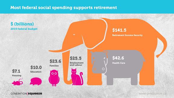Elephant_graphic.jpg