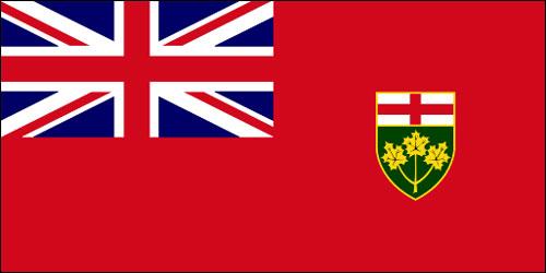 flag-canada-ontario.jpg
