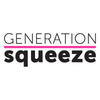 Gen Squeeze