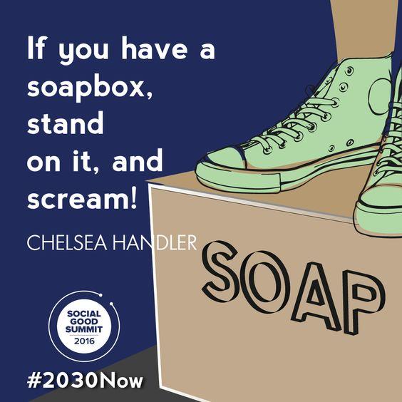 Soap_Box.jpg