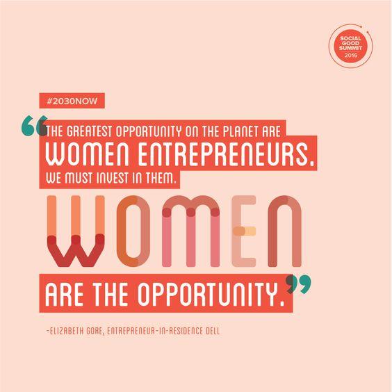 Women_Entrepreneurs.jpg