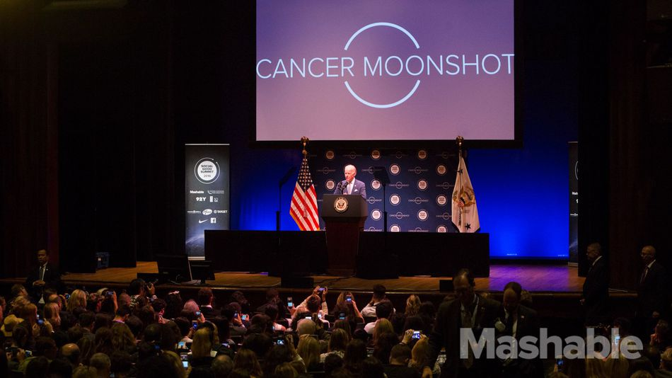 Cancer_Moonshot.jpg