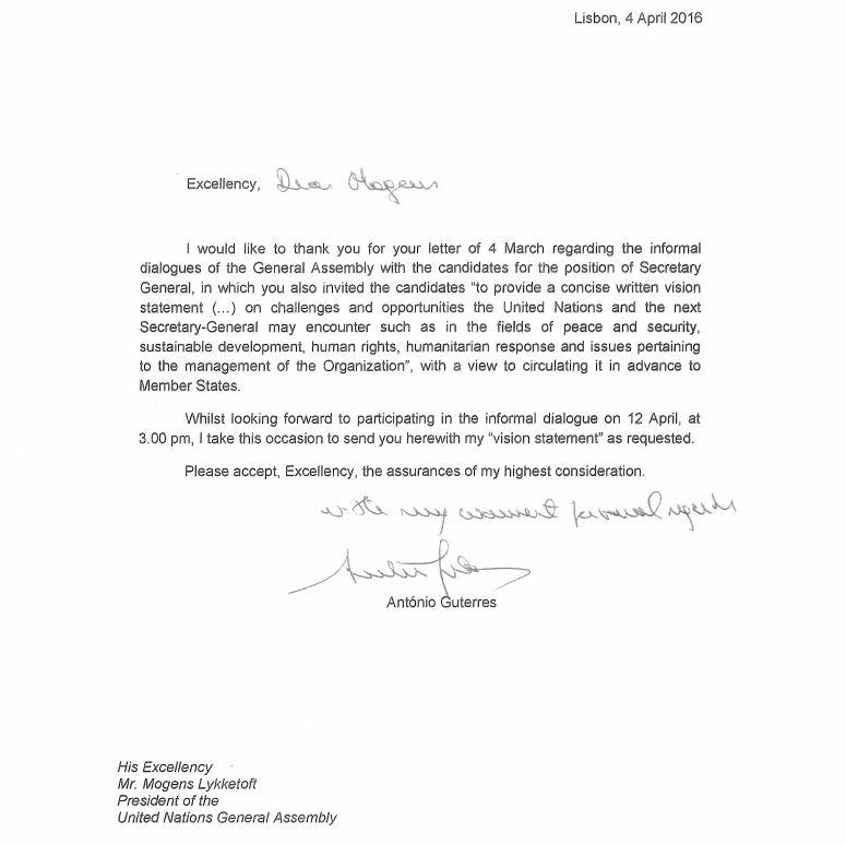 Guterres_vision_statement.JPG