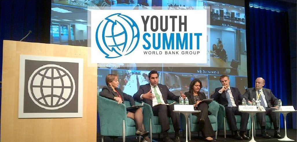 youth-summit.jpg