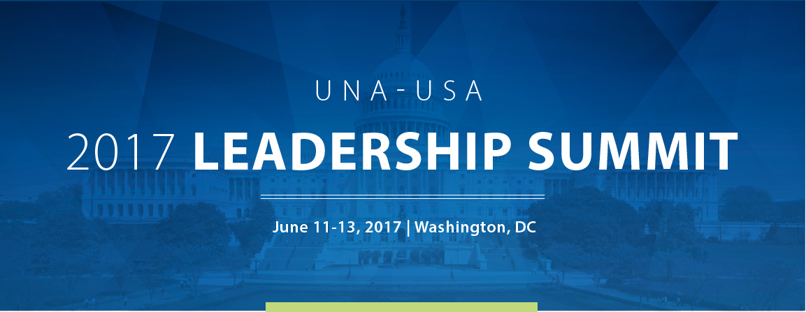 UNA_2017_Leadership_Save_the_Date_UNA-Homepage-LS2(1152x445).jpg