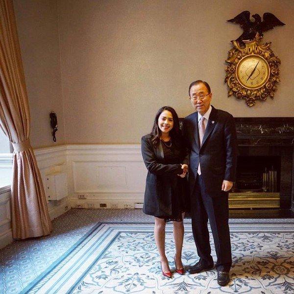 Ban_Ki_Moon_1.jpg