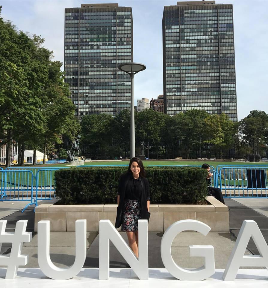 UN_General_Assembly.jpg