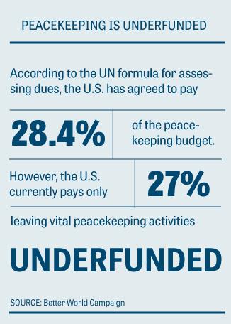 infograph4_WEB_p.jpg