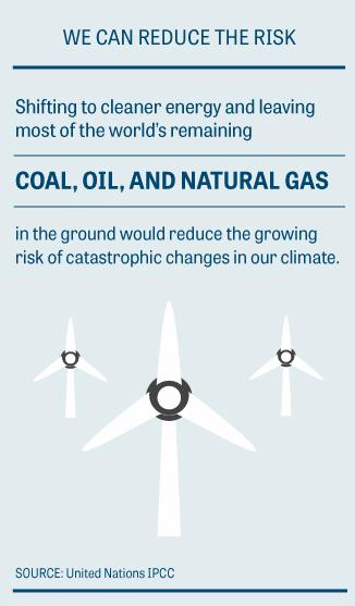 infograph5_WEB_cc.jpg