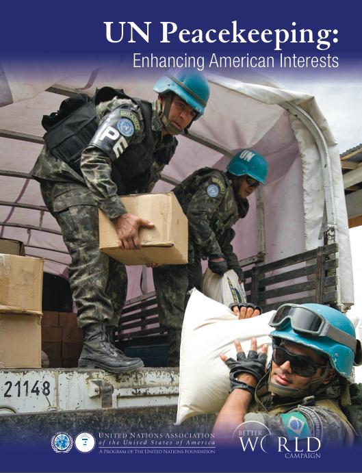 un_peacekeeping.png