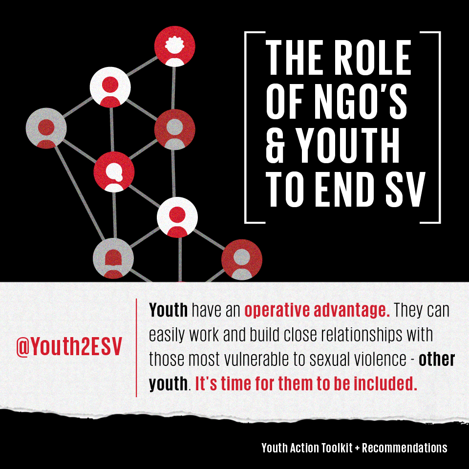 Infographics-Y2ESV-Youth-and-CivilSociety-4.png