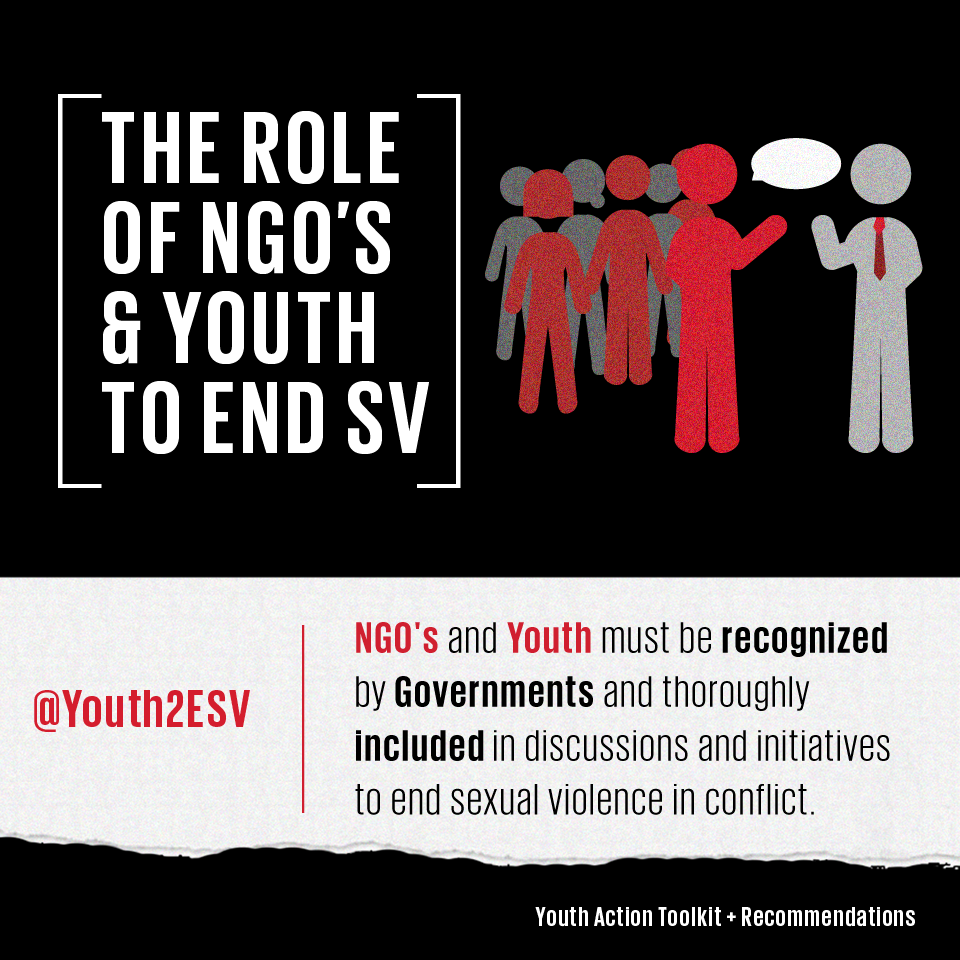 Infographics-Y2ESV-Youth-and-CivilSociety-3.png
