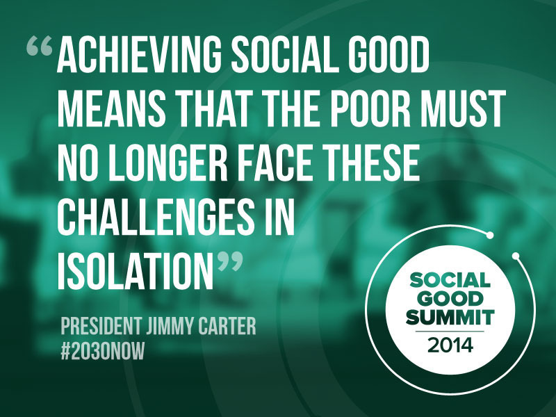 jimmy-carter-quote.jpg