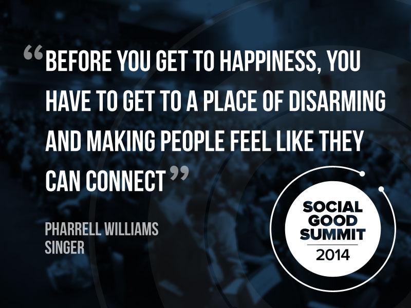 pharrell-quote.jpg