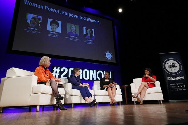 empowering-women.jpg