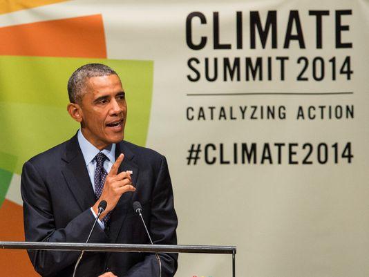 obama_climate.jpg