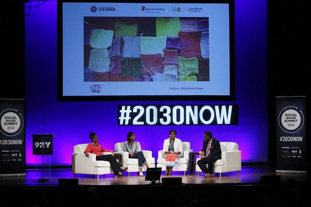 2030_femi.jpg