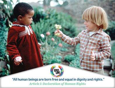 Human-Rights-Day.png