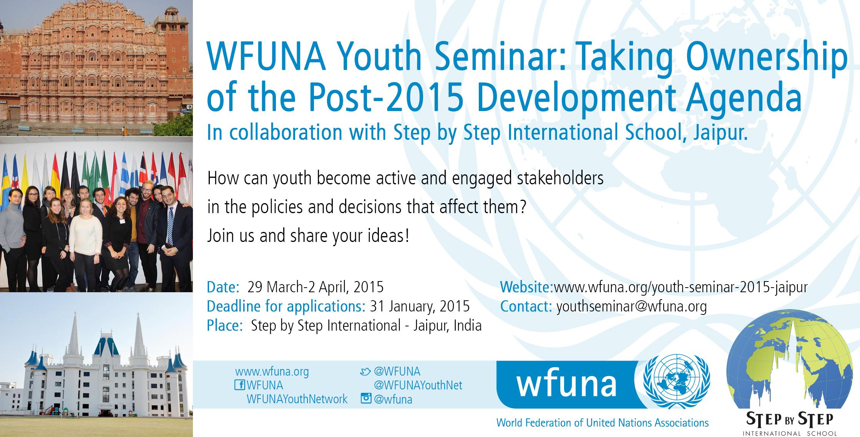 Flyer_-_WFUNA_Youth_Seminar_(2).jpg