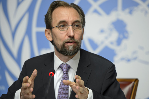 Zeid-Raad-al-Hussein-UN-High-Commissioner-for-human-right-ap.jpg