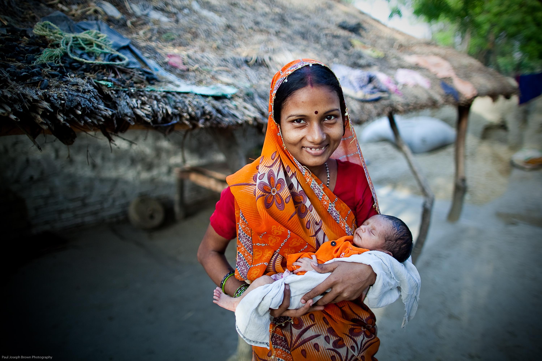 global_health_india.jpg