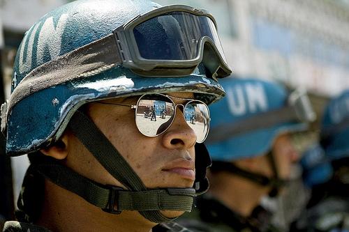 peacekeeping_img1_0.jpg
