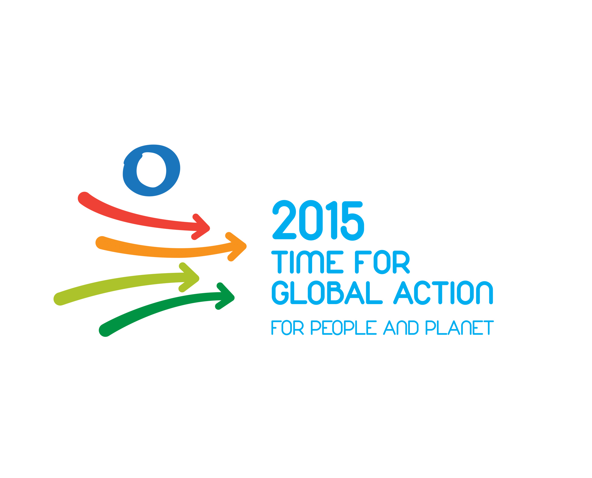 2015-Time-for-Global-Action_English.jpg
