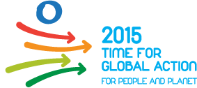2015-logo-en.png