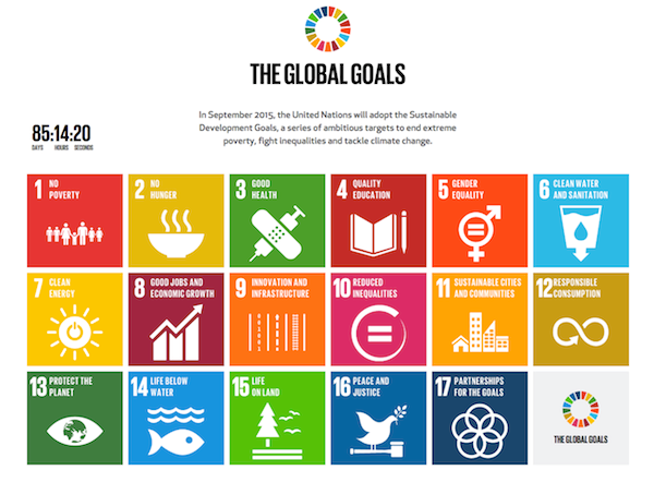 global_goals.png