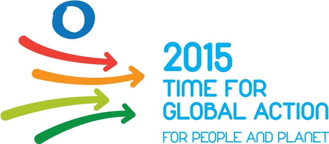 E-2015-Global-Action.jpg
