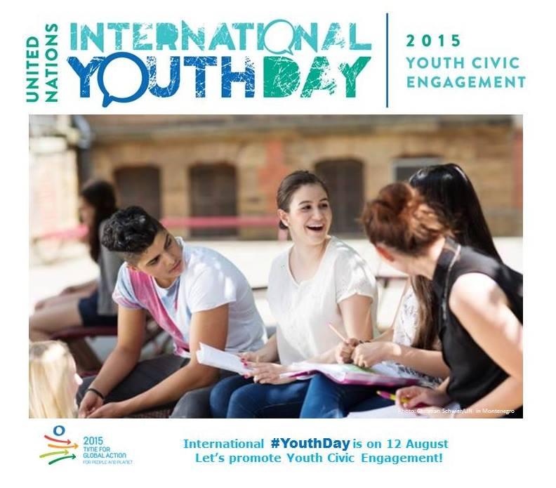 intl_youth_day.jpg